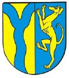 Wappen Reicheneck