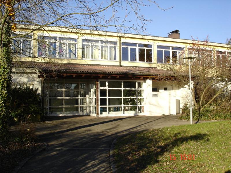 herzogulrichhalle861