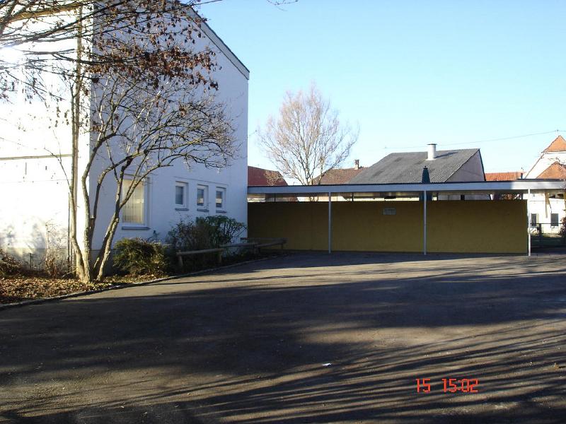 herzogulrichhalle863