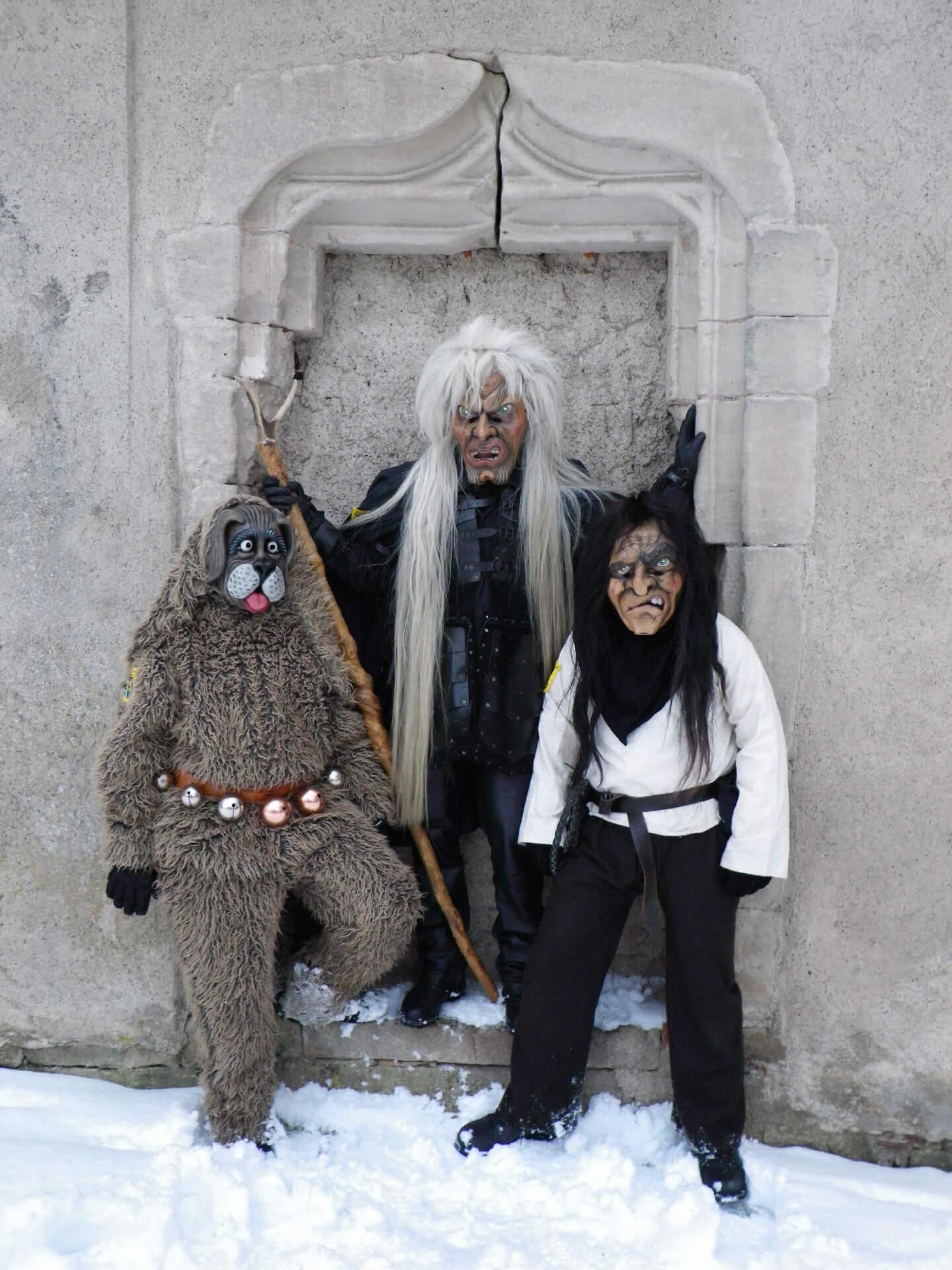 nv-bilder-masken-haes-12-2010-106