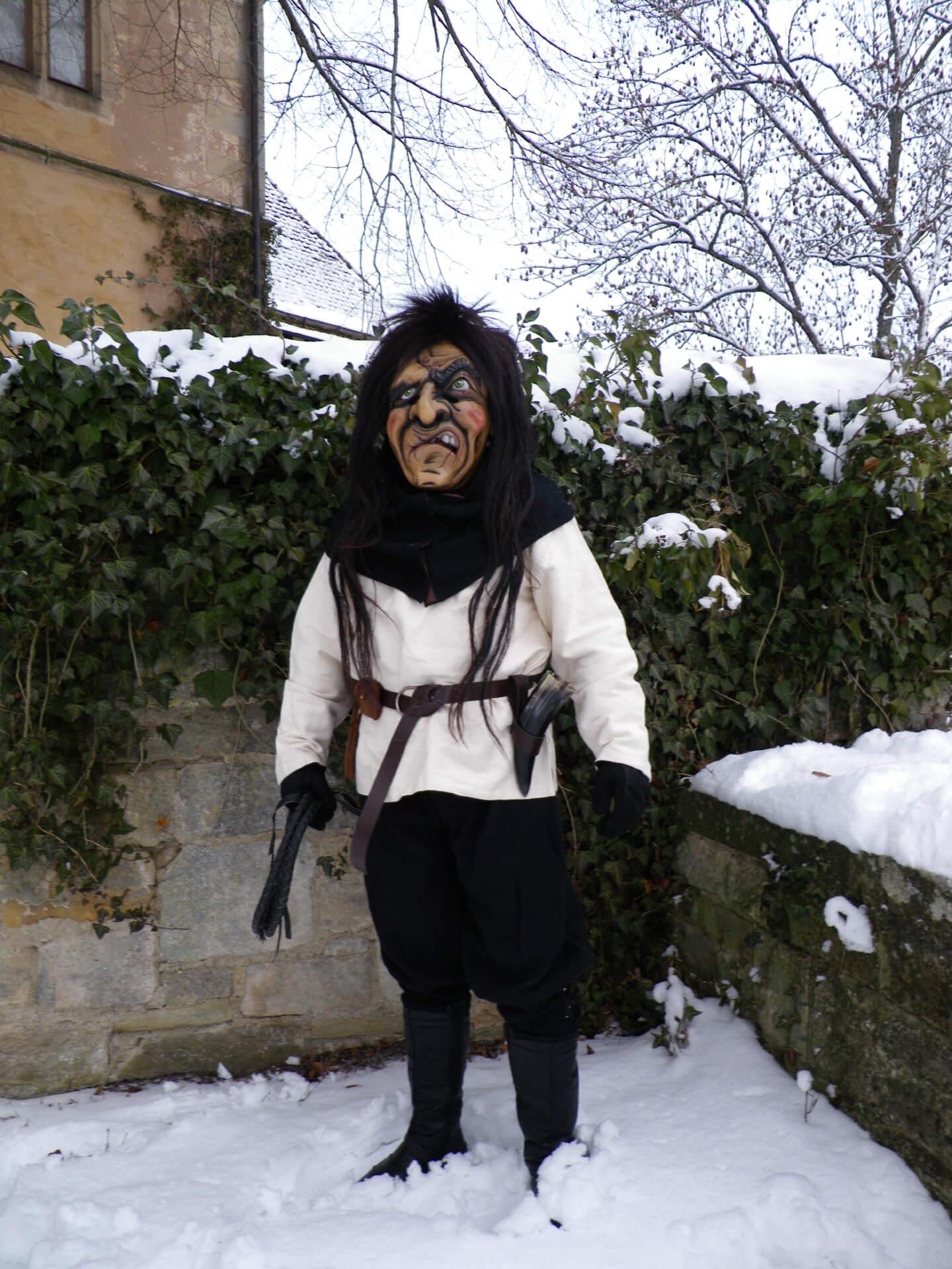 nv-bilder-masken-haes-12-2010-34