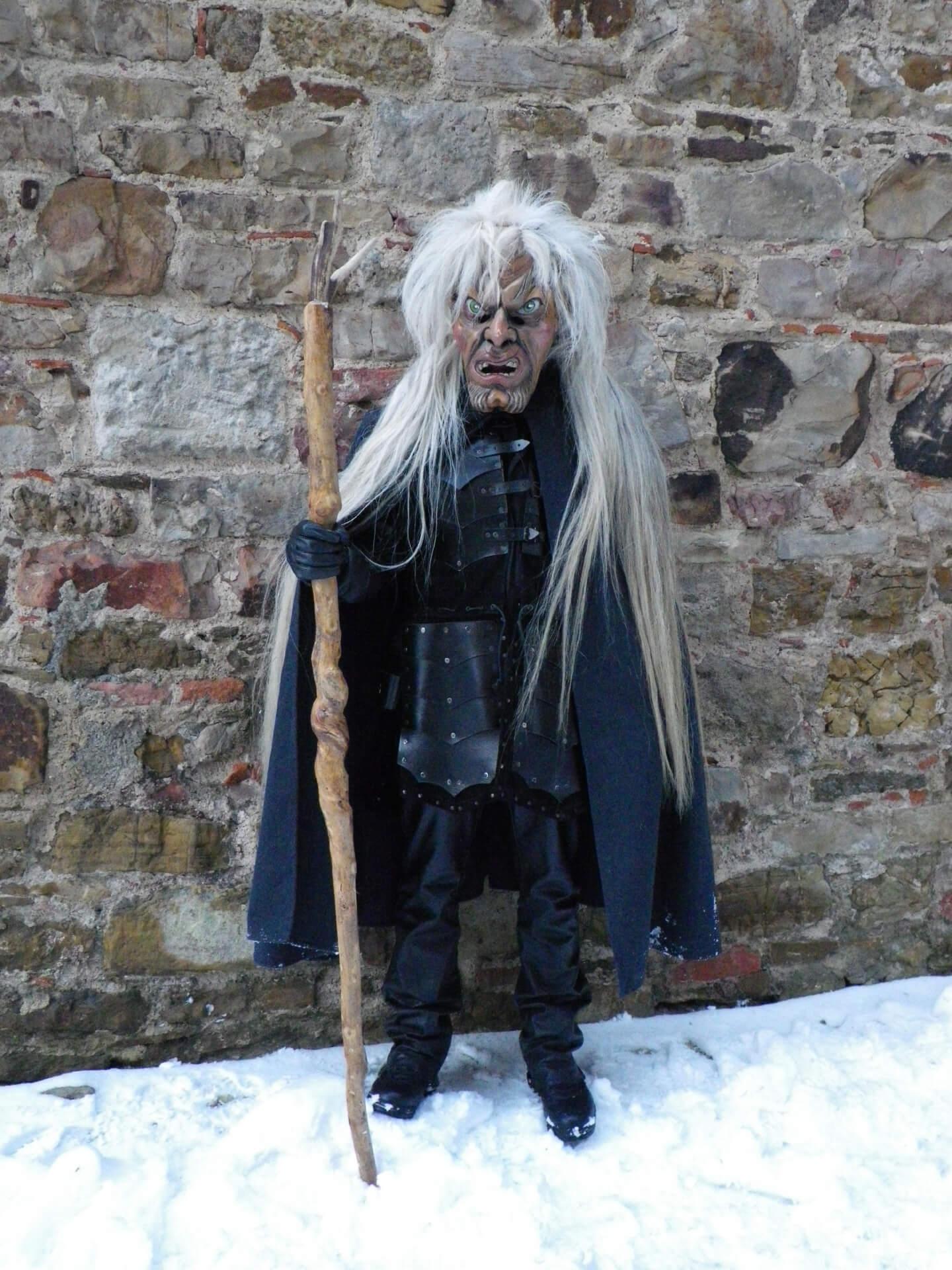 nv-bilder-masken-haes-12-2010-85