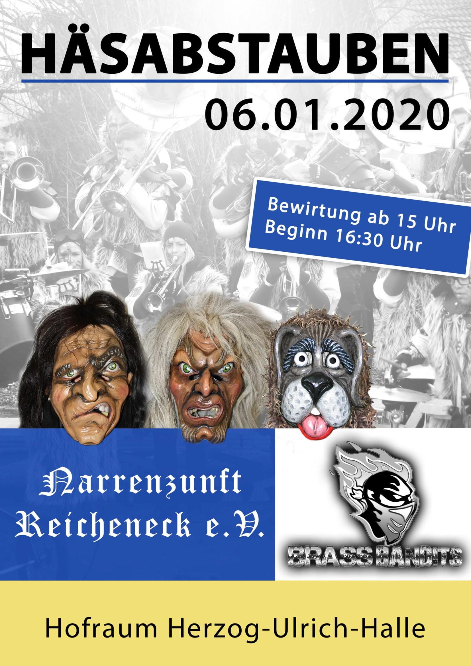 Häsabstauben 2020-2-1-1