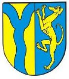Narrenzunft Reicheneck e. V.